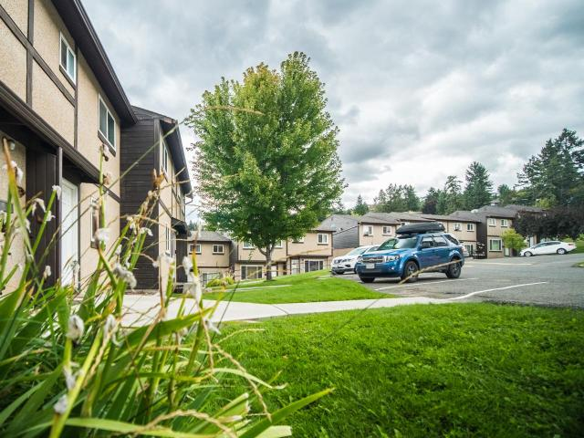 1605 SUMMIT DRIVE, Kamloops, 2 bed, 1 bath, at $272,500