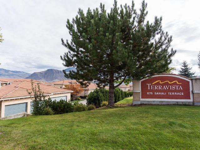 875 SAHALI TERRACE, Kamloops, 4 bed, 4 bath, at $619,900