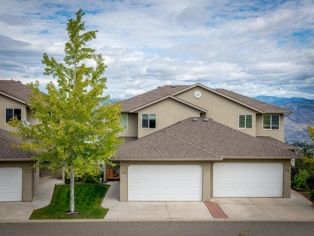 2365 ABBEYGLEN WAY, Kamloops, 4 bed, 4 bath, at $549,900
