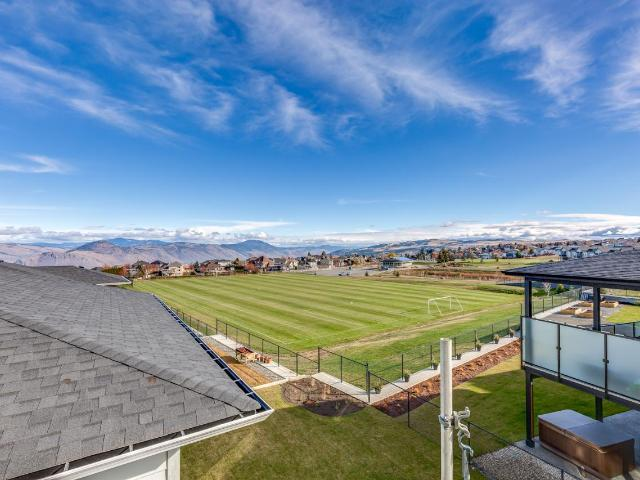 2184 LINFIELD DRIVE, Kamloops, 7 bed, 6 bath, at $900,000