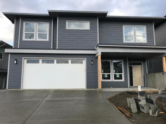 1320 KINROSS PLACE, Kamloops, 5 bed, 3 bath, at $769,000