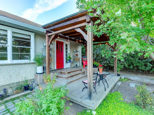 248 SPRUCE AVE, Kamloops, 4 bed, 2 bath, at $419,900