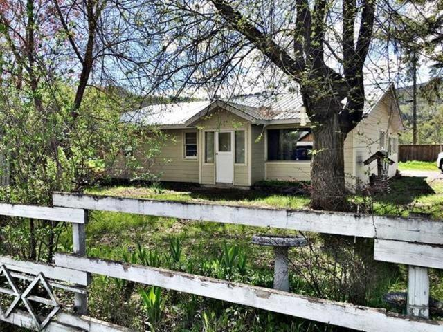 4379 BORTHWICK AVE, Barriere, 2 bed, 1 bath, at $249,900