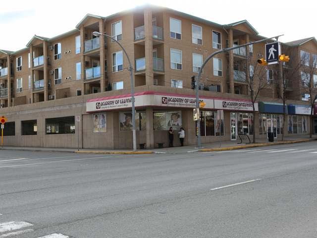 683 VICTORIA STREET, Kamloops, 2 bed, 2 bath, at $299,900