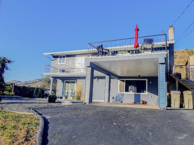 913 IDA LANE, Kamloops, 3 bed, 2 bath, at $494,900
