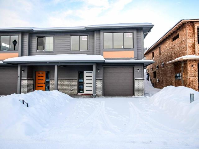 1323 KINROSS PLACE, Kamloops, 2 bed, 1 bath, at $399,900