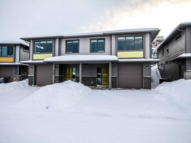 1323 KINROSS PLACE, Kamloops, 3 bed, 2 bath, at $423,690