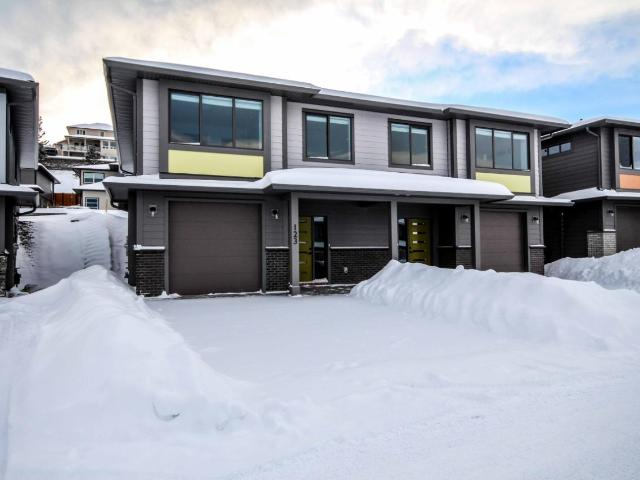 1323 KINROSS PLACE, Kamloops, 3 bed, 2 bath, at $433,690