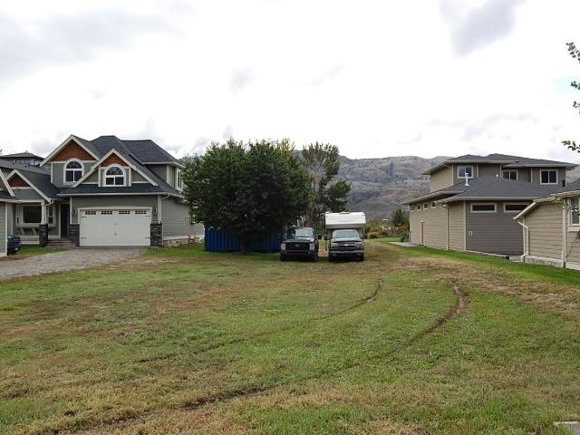 2469 TRANQUILLE ROAD, Kamloops, at $375,000