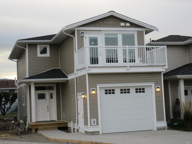 1604 POPE PLACE, Merritt, 3 bed, 3 bath, at $380,000