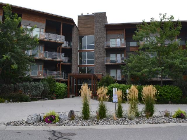 1000 TALASA WAY, Kamloops, 2 bed, 2 bath, at $349,900