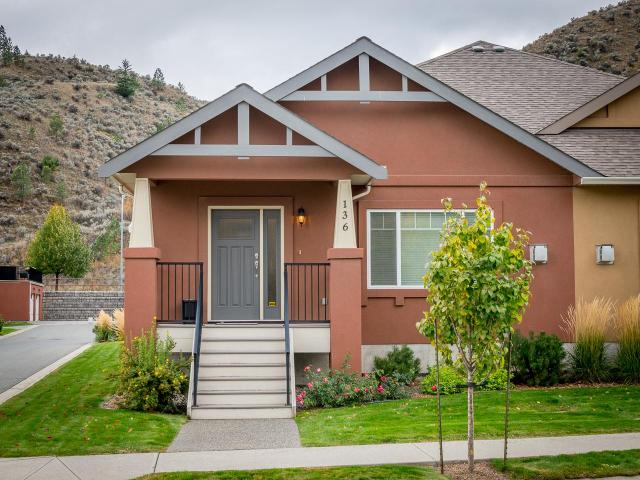 2920 VALLEYVIEW DRIVE, Kamloops, 4 bed, 3 bath, at $449,900