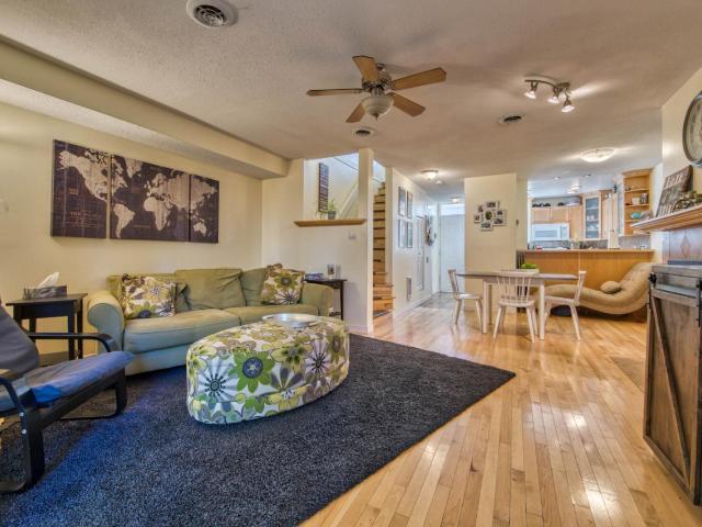 145 NICOLA STREET, Kamloops, 2 bed, 2 bath, at $334,900