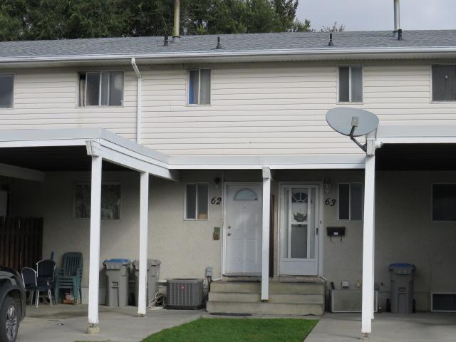 800 SOUTHILL STREET, Kamloops, 3 bed, 2 bath, at $199,900