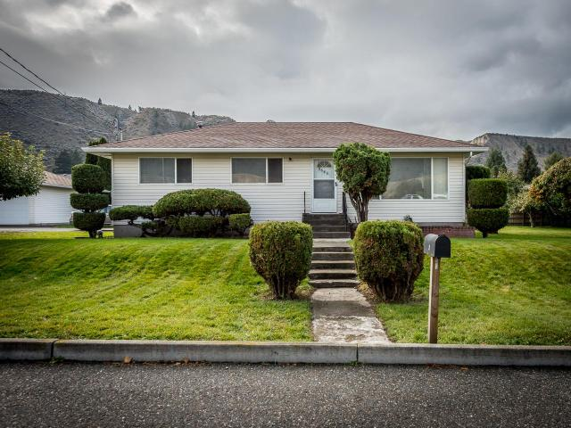 2645 TRANS CANADA HIGHWAY E, Kamloops, 3 bed, 2 bath, at $514,900