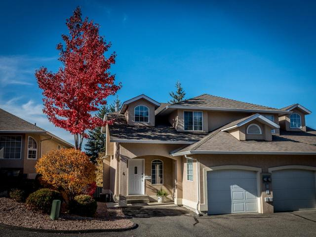 481 MONARCH CRT, Kamloops, 3 bed, 3 bath, at $394,900