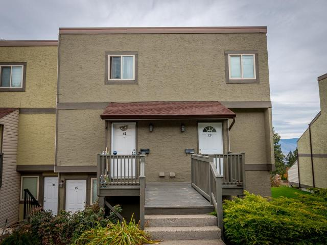 1750 SUMMIT DRIVE, Kamloops, 2 bed, 1 bath, at $264,900
