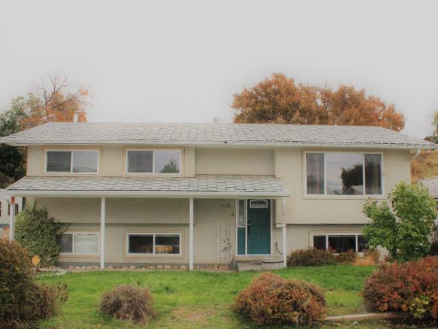 2863 CRANNA CRES, Merritt, 4 bed, 2 bath, at $349,900