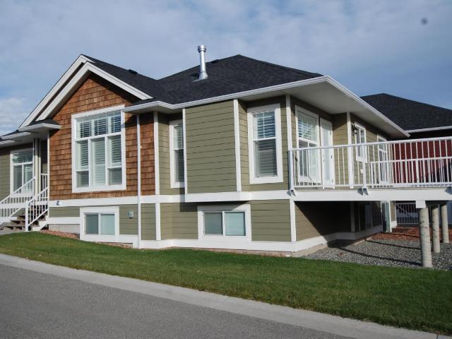 2514 SPRING BANK AVE, Merritt, 4 bed, 3 bath, at $419,900