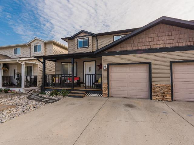 5200 DALLAS DRIVE, Kamloops, 3 bed, 2 bath, at $384,900