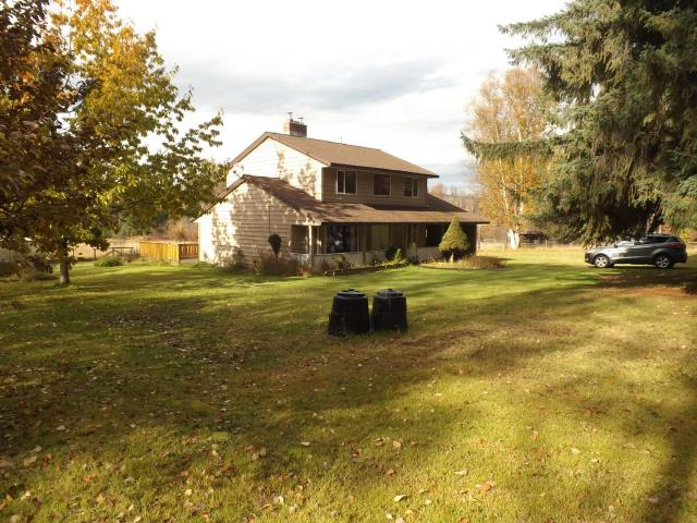 4853 CLEARWATER VALLEY ROAD, Clearwater, 3 bed, 1 bath, at $439,000