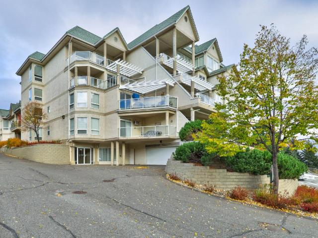 712 SAHALI TERRACE, Kamloops, 2 bed, 2 bath, at $319,900