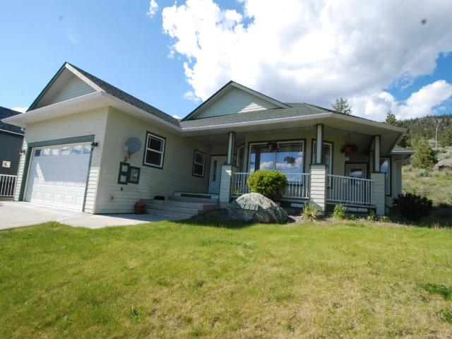 2717 GRANDVIEW HEIGHTS ROAD, Merritt, 4 bed, 4 bath, at $369,500