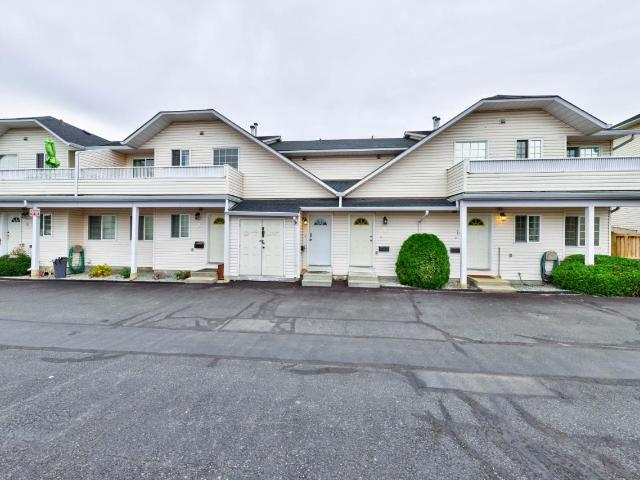 1876 TRANQUILLE ROAD, Kamloops, 2 bed, 2 bath, at $229,900