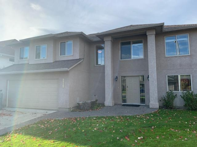 623 DUNES DRIVE, Kamloops, 4 bed, 3 bath, at $549,900