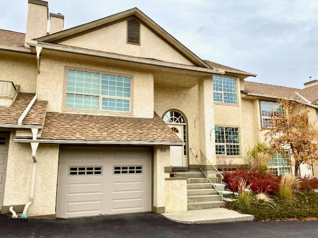 1750 PACIFIC WAY, Kamloops, 2 bed, 2 bath, at $397,500