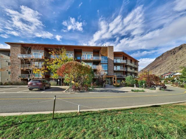 1000 TALASA WAY, Kamloops, 1 bath, at $199,900