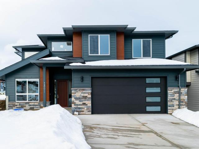 1301 KINROSS PLACE, Kamloops, 5 bed, 4 bath, at $759,900