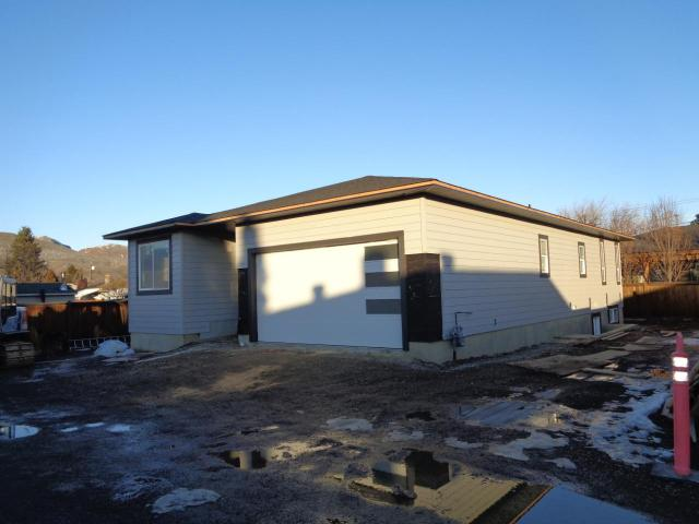 2036 TRANQUILLE ROAD, Kamloops, 3 bed, 2 bath, at $580,000