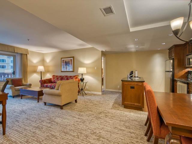 3250 VILLAGE WAY, Kamloops, 2 bed, 2 bath, at $103,900