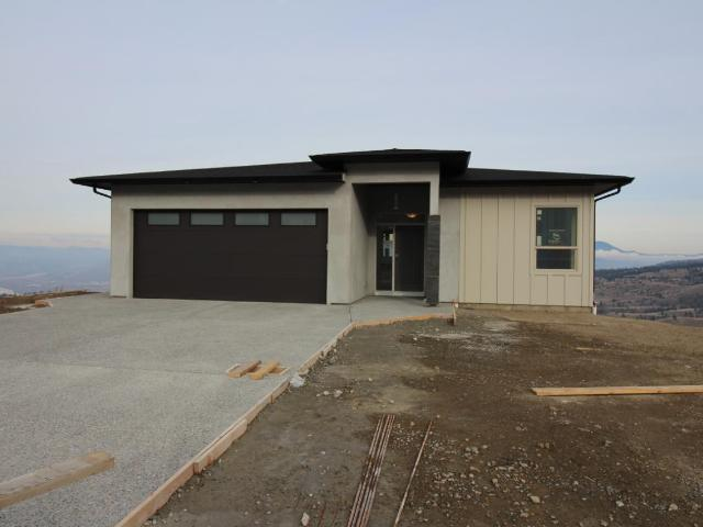464 EDINBURGH BOULEVARD, Kamloops, 1 bed, 2 bath, at $797,000