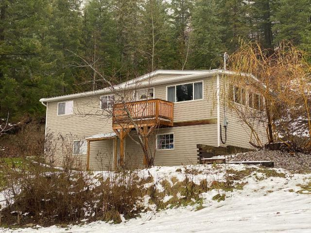 1573 YELLOWHEAD HIGHWAY, Clearwater, 3 bed, 2 bath, at $280,000