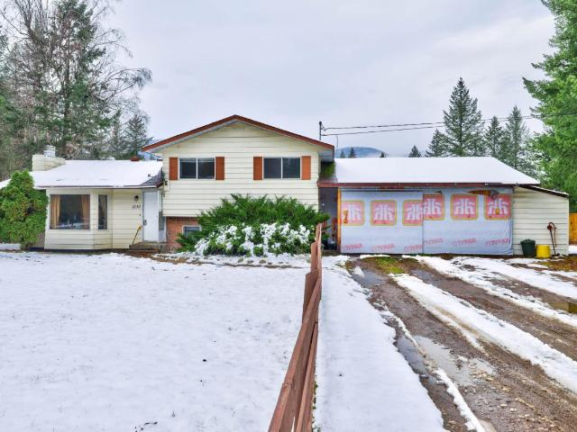 1133 CAROLINE ROAD, Clearwater, 3 bed, 2 bath, at $329,900