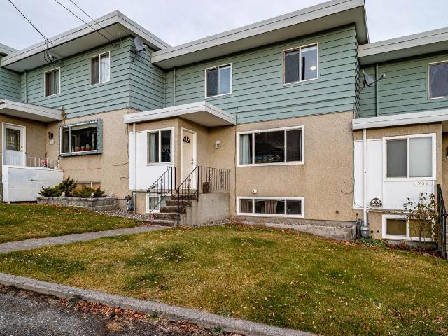955 HILL STREET, Ashcroft, 3 bed, 2 bath, at $199,000