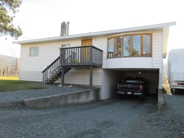 360 GRAY AVE, Merritt, 3 bed, 2 bath, at $299,000