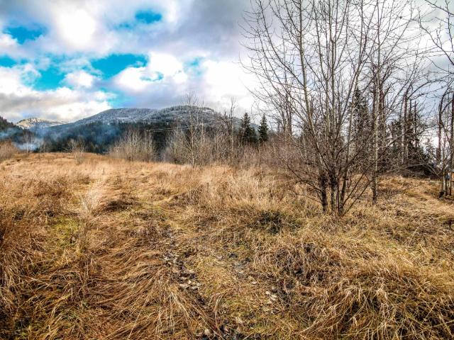 7116 CAHILTY ROAD, Kamloops, at $199,000
