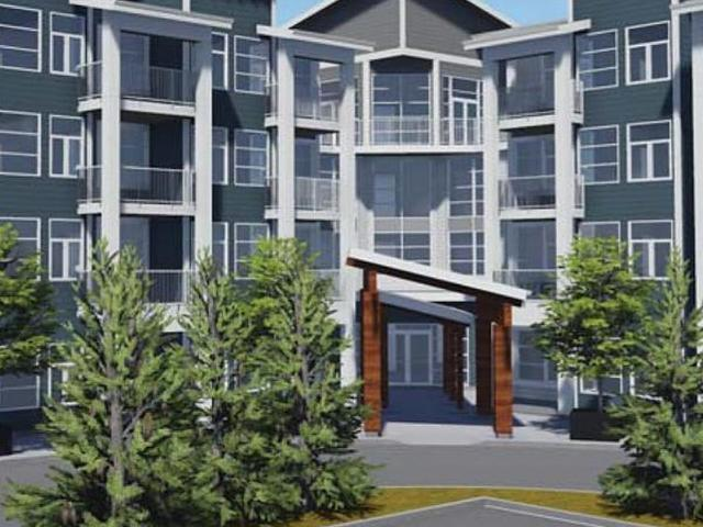 1880 HUGH ALLAN DRIVE, Kamloops, 1 bed, 1 bath, at $280,000