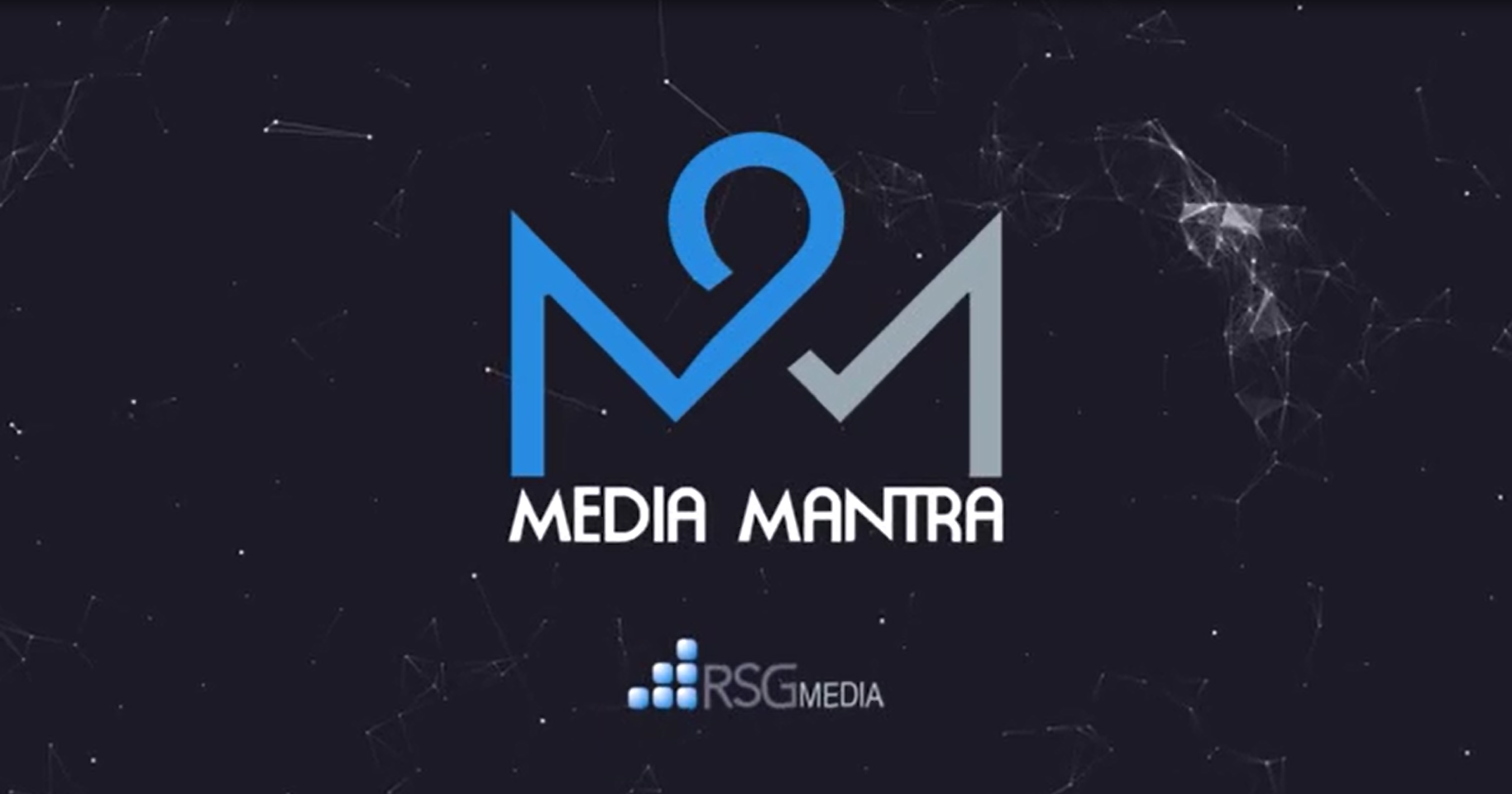 Media Mantra Schedule Optimization