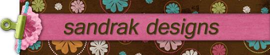 Sandrak_banner