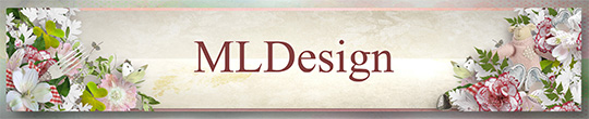 Mldesign_banner
