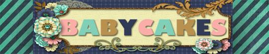 New_logo_babycakes1