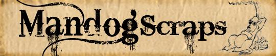 Mandog_540x110