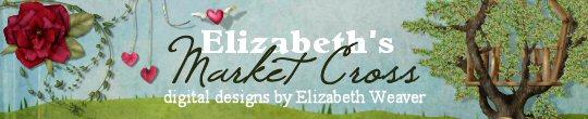 Design_bannerz