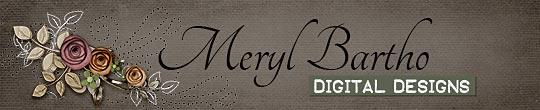 Merylbartho_banner