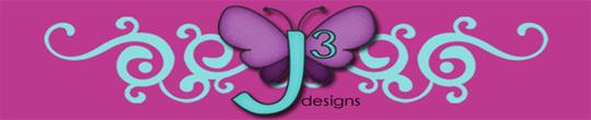 Design_headermms