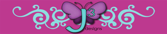 Design_headermms